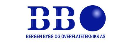Bergen eloksal