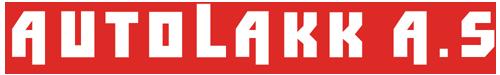 autolakk_logo_500px
