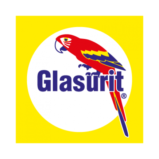 glasurit-logo-
