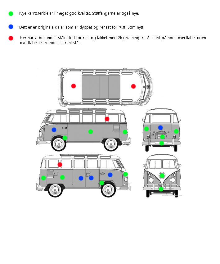 volkswagen-t1-samba-bus - status