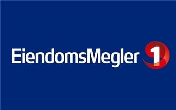EM1-logo1.jpg.100.350.350.2014.11.17.10.21.13